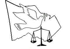 PJN Logo2